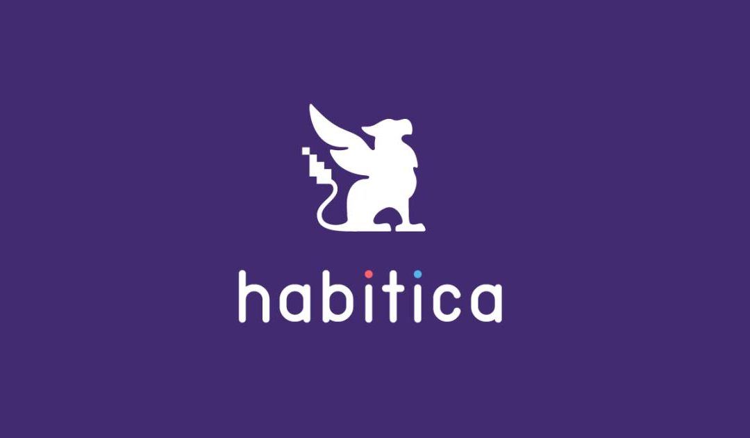 Gamify Your Life with Habitica